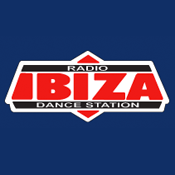 Ibiza vakantiehuis huren