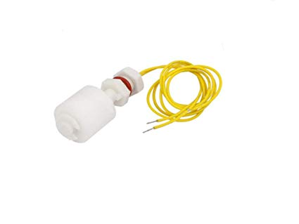 Float switches