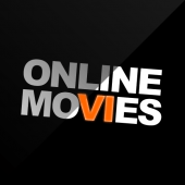https://best-123movies.com