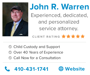 best child custody lawyer