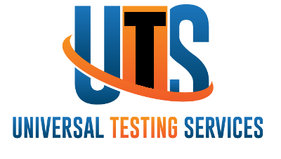 load testing services
