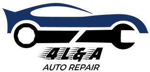 auto repair seo