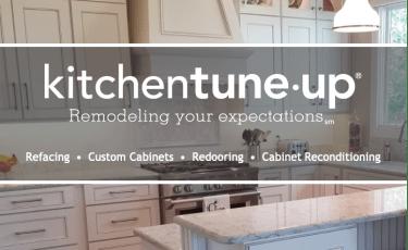 Kitchen Remodeling Huntsville al