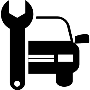 german auto repair austin
